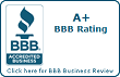 CSA Travel Protection BBB Business Review